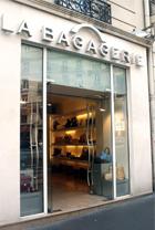 boutique four