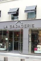 boutique passy