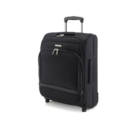 Valise cabine spéciale LOWCOST, 28L, 2.8kg