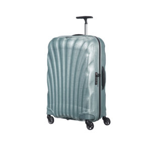 Valise XL COSMOLITE 73353 ice blue