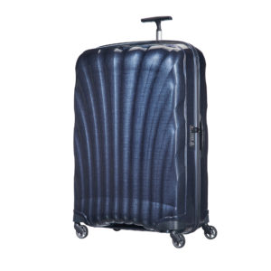 Valise XL COSMOLITE 73353 midnight