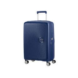Valise 4 roues taille M 88473