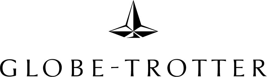 GTnewTypo&LogoFIX