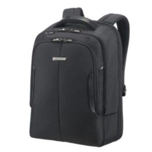 Sac a dos samsonite 75214