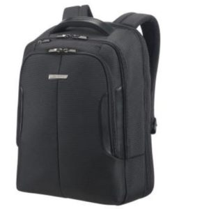 Sac a dos samsonite 75215