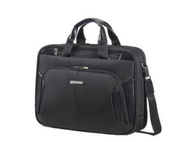 Sacoche à main samsonite 75218