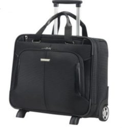 samsonite 75222 bis vue de face