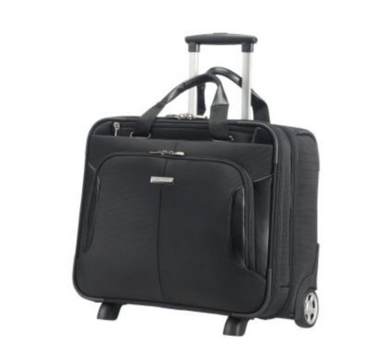 samsonite 75223 vue de face