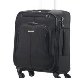samsonite 75224 vue de face